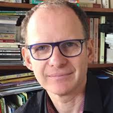Jean-Daniel Zucker