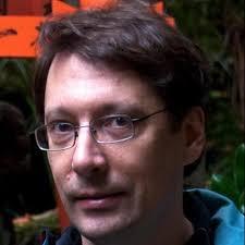 Serge Stinckwich