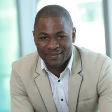 Blaise Ngonmang